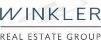 Winkler Real Estate Group logo